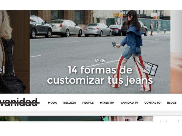 jeans vanidad.001
