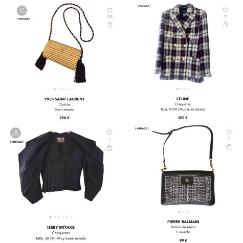 bags-jackets-vestiaire-lajoiedevivre