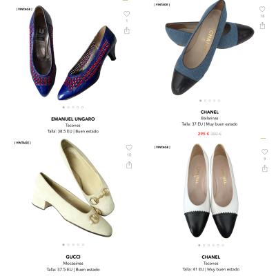 shoes-vestiaire-lajoiedevivre
