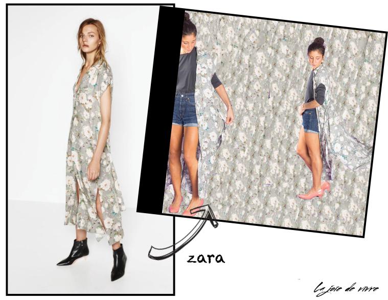 dress-over-pants-zara-lajoiedevivre