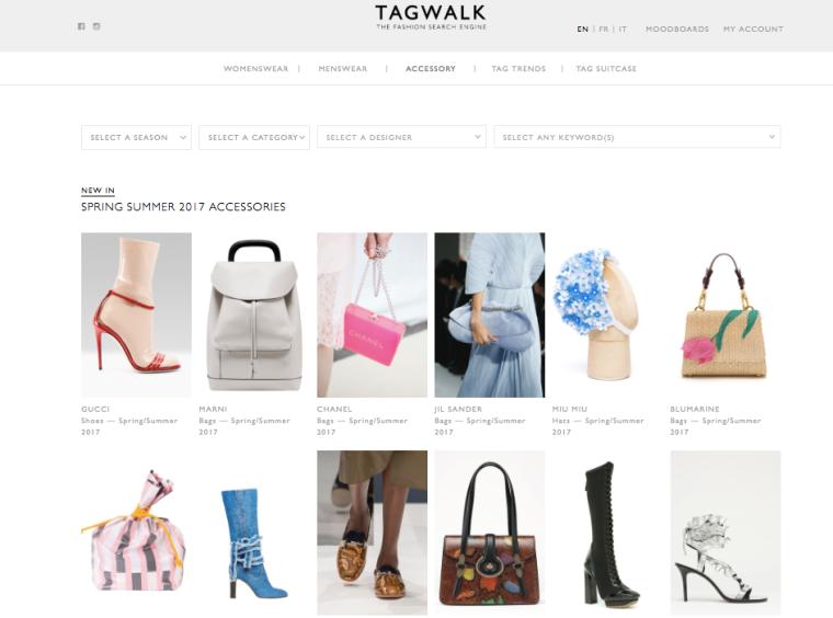 tagwalk-lajoiedevivre-1