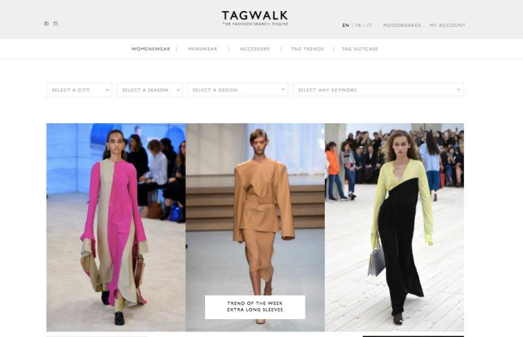 tagwalk-lajoiedevivre-4
